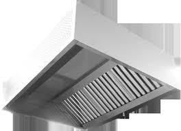 ventilation cuisine professionnelle ventilation industrielle de bretagne vib hotte de cuisine