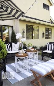 White Outdoor Furniture 242 Best Terrasse Images On Pinterest Outdoor Spaces