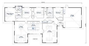 Home Floor Plans Nz Latitude Homes Nz 233 Kaimanawa