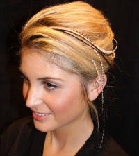 feather extensions feather hair extensions