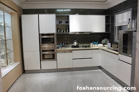 kitchen furniture for sale how to buy and import kitchen cabinets from china foshan sourcing