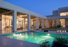 luxury home for sale in caesarea israel u2013 shor international realty