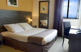 chambre d h e biarritz les chambres