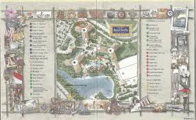Universal Orlando Map Pets At Universal Orlando Resorts Staying Universal