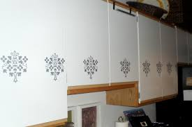 kitchen cabinet decals roselawnlutheran