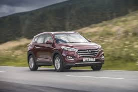 hyundai jeep 2017 10 of the best car models coming to ireland for 2017 and we u0027ve