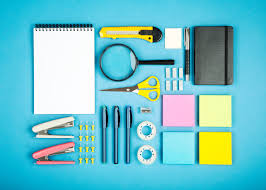 How To Organize Your Desk Four Genius Ways To Organize Your Desk Nerdwallet