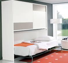 Folding Bed Ikea 4044 Best Murphy Bed Ikea Ideas Images On Pinterest Room Diy