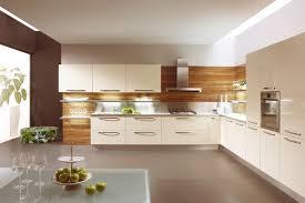 Home Interior Design Catalog Free Home Interior Decor Catalog Home Design