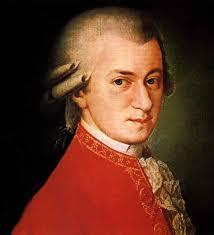 Mozart the Legend Images?q=tbn:ANd9GcQACX4AsrjE3RCRksOWqdRTBuwSD-lCEaEA4tAWukOjkC0klyE&t=1&usg=__SfytuBg9ybYq0R8siwz8atI7xgs=