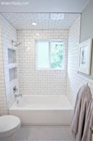 bathroom tub tile designs cozy small bathroom shower with tub tile design ideas coo