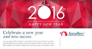 business email new year email templates free chinese new year free
