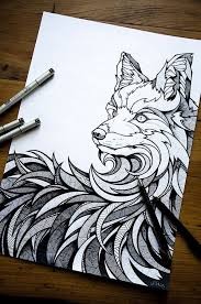 drawing ideas just some amazing hipster drawing ideas 40 of it hipster