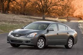 nissan altima 2013 usa price nissan to axe altima hybrid at the end of the 2011 model year