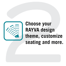 complete home theater packages rayva