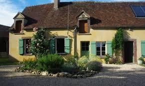 chambre d hote nogent le rotrou jardin solstice chambre d hote vaupillon arrondissement de nogent