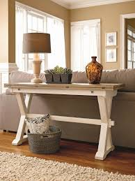 console table behind sofa against wall coffee table console table behind sofa against wall the ikea for