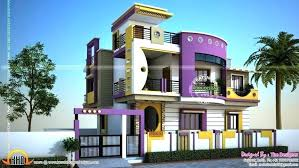 free home design programs for windows 7 simple home design software different home design types of houses