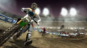 mx vs atv motocross mx vs atv reflex hands on preview preview gaming nexus