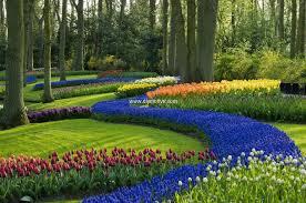 adorable garden decor and landscaping designs diy motive