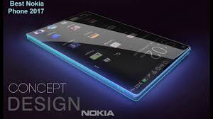 nokia android nokia upcoming android smartphone list 2017 specs price in