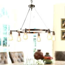 Big Chandeliers For Sale Large Chandeliers For Sale Foyer Chandeliers Sale Large