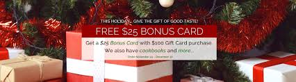 tiff u0027s deals nola and national savings holiday gift card deals