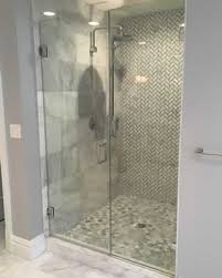Buy Glass Shower Doors Frameless Shower Door Hardware Shower Door Hardware Md