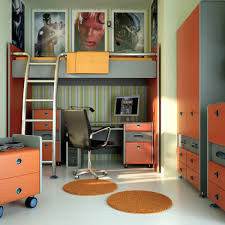 Teen Boys Bedroom Twin Teen Boy Bedroom Ideas