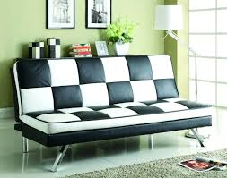 Small Sleeper Sofa Ikea Twin Sleeper Sofa Rooms To Go Leather Sofas For Small Spaces Ikea