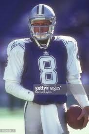 1995 dallas cowboys vs philadelphia eagles search 0 d