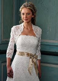 dresses for older women to wear to a wedding all women dresses