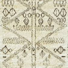 moroccan rugs research and select nazmiyal rugs products online