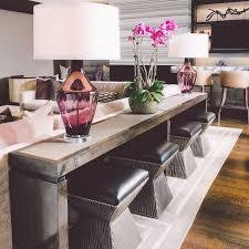 Living Dining Room Ideas Best 25 Living Room Bar Ideas On Pinterest Basement Black