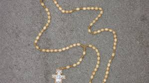 20 decade rosary the 7 decade rosary mfva franciscan missionaries of the