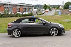 volkswagen convertible cabrio golf r cabriolet new cars 2017 u0026 2018 new cars 2017 u0026 2018