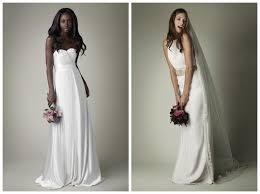 Wedding Dress Sample Sale London We Charlie Brier Vintage Wedding Dress Sample Sales