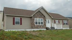 remanufactured homes pridehomesales pride home sales modular manufactured homes pa