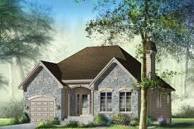 european style house plans european style house plan 2 beds 1 00 baths 1200 sq ft plan 25 4302