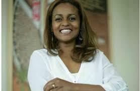 ethiopian hair secrets diy beauty secrets from ethiopia at tadias magazine