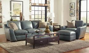 Leather Sofa Refinishing London Top Grain Leather Sofa The Dump America U0027s Furniture Outlet