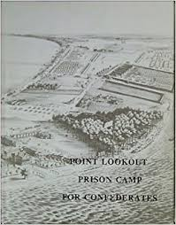 when to be on the lookout for black friday tvs from amazon point lookout prison camp for confederates edwin w beitzell