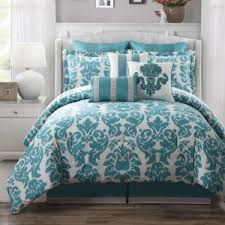 Vera Bradley Bedding Sets Vikingwaterford Page 18 Popular Items For Balloons Bedding