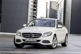 how much does a mercedes c class cost in south africa