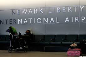united airlines goodbye jfk now our newark hub is even stronger
