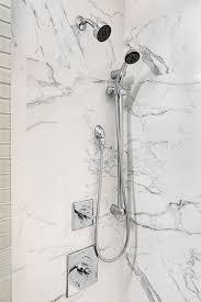 Shower Faucet Height Installation 38 Best Bathroom Shower Fixtures Images On Pinterest Shower