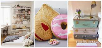 Quirky Living Room Accessories Home Dreamy Bedroom Pinspiration Fizzy Peaches Brighton