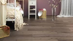 Laminate Flooring Belfast 8mm Laminate Flooring Wide Plank Plus Exqusite Belfast Dublin