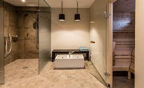 design hotel bayerischer wald hotel bayerischer wald hotel gottinger in waldkirchen bayerischer