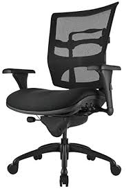 best big and tall office chairs big u0026 tall office chair reviews